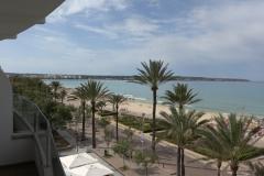 Mallorca mei-juni 2018 (3).Movie_Snapshot