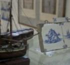 Tegelmuseum-Otterlo